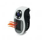 Heater Fan - Mini hősugárzó