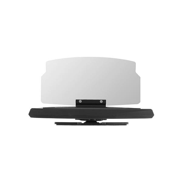 Hologramos autós navigáció_1