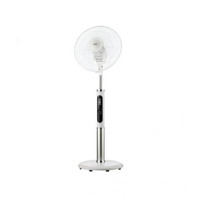 Home állóventilátor - 60W