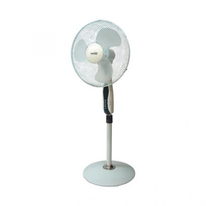 Home állóventilátor távirányítóval – 45W