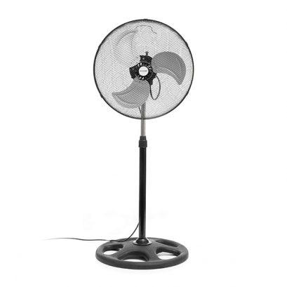 Home Climate - Álló ventilátor