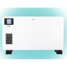 Home Okos konvektor 1000-2300 W
