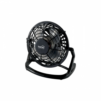 Home USB mini ventilátor