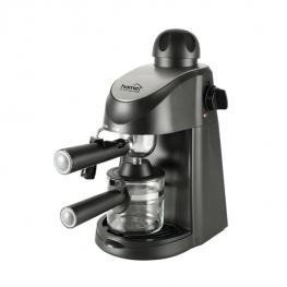 Home eszpresszó kávéfőző