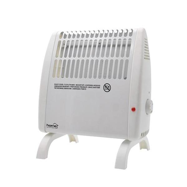 Home smart konvektor