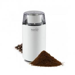 Home kávédaráló