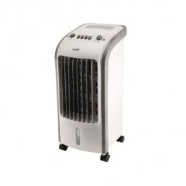 Home léghűtő 80W