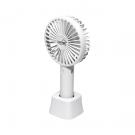 Hordozható kézi ventilátor