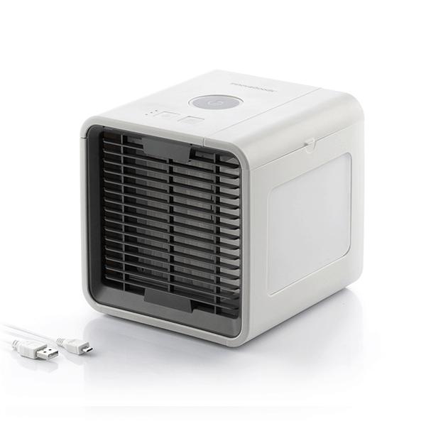 Hordozható légkondicionáló (2)