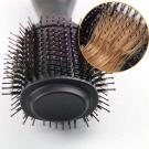 HotAir Brush- Hajszárító és hajformázó kefe