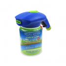 HydroMousse – Gyepesítő készlet