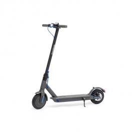 InnovaGoods Pro elektromos roller