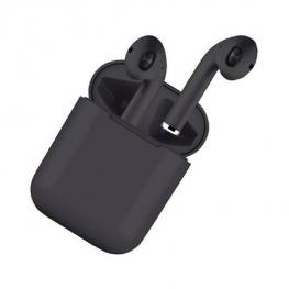 Inpods Air - Vezeték nélküli fülhallgató