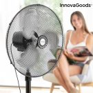 Ipari álló ventilátor
