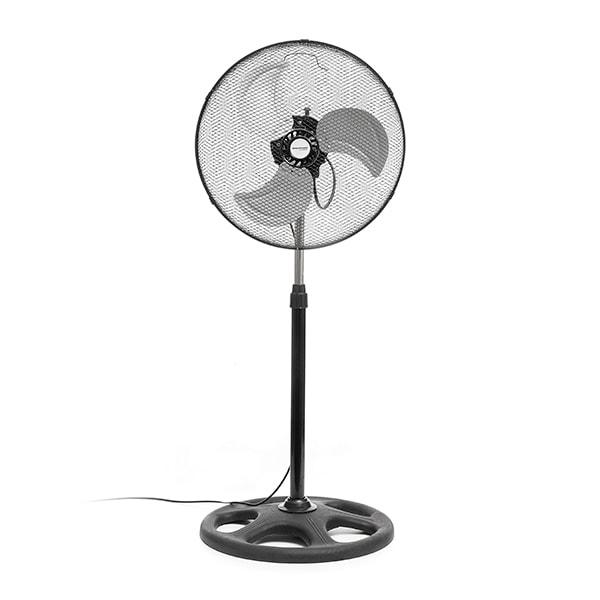 Ipari álló ventilátor (4)