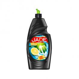 Jade Lemon Mosogatószer - 1000ml
