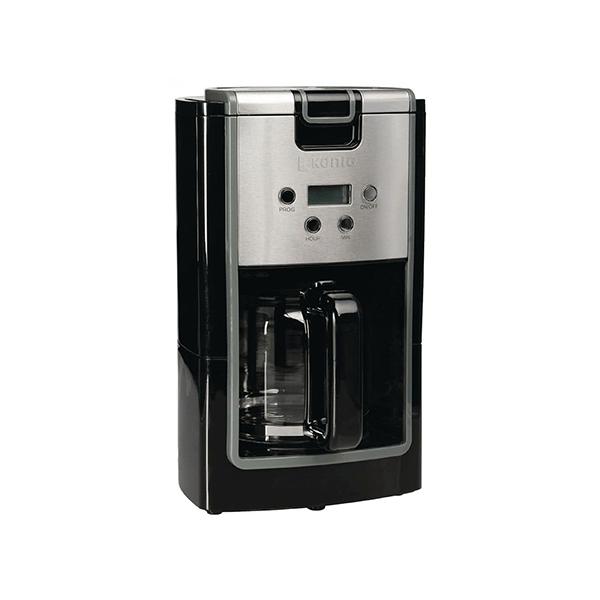 Kávéfőző 900 W_1