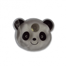 Kézmelegítő Panda