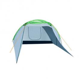 Kemping sátor