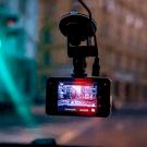 Kompakt Full HD eseményrögzítő kamera