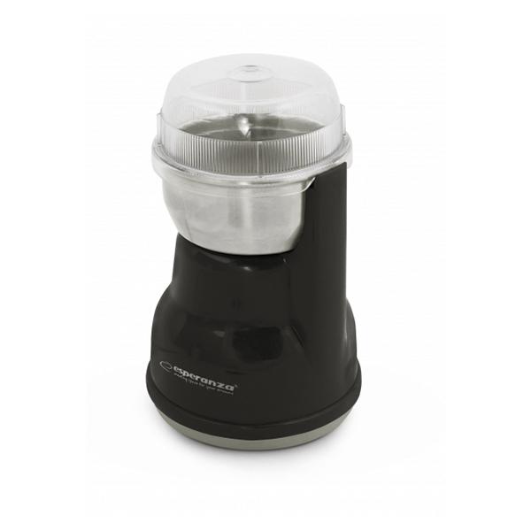 Kompakt kávédaráló