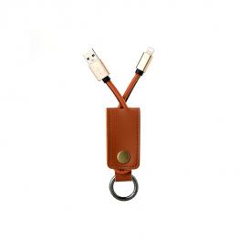 Kulcstartó & Töltőkábel