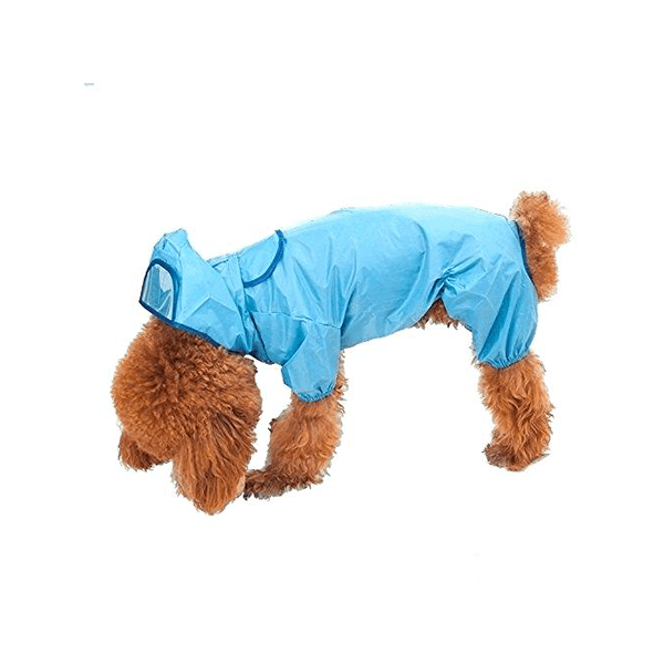 Kutya esőkabát_1