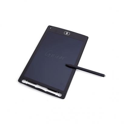 LCD Digitális jegyzetfüzet