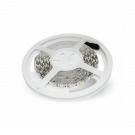 LED szalag - melegfehér