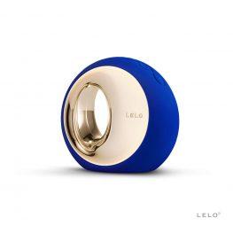Lelo ORA - Orálszex szimulátor