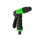Locsoló pisztoly - állítható vízsugárral