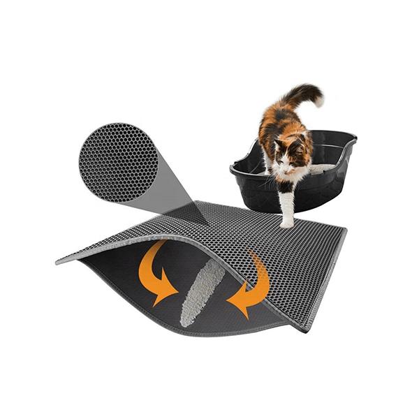 Macskatoalett-szőnyeg_1