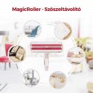 MagicRoller - Szöszeltávolító