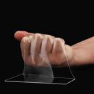 MagicTape - Ultraerős ragasztószalag