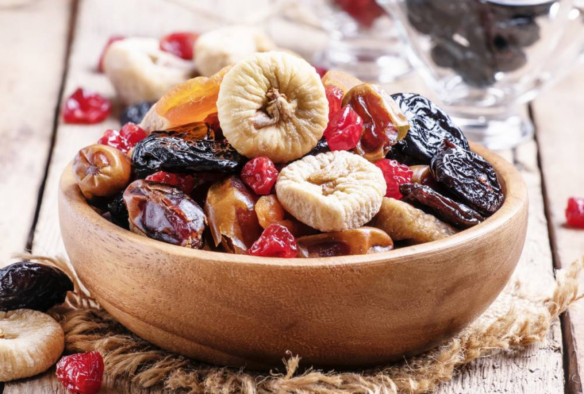 Malatec gyümölcs és zöldség aszaló