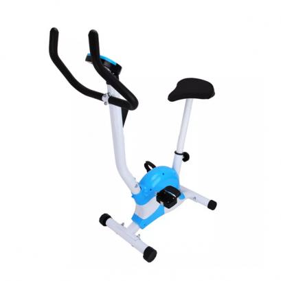 Mechanikus fitness szobakerékpár