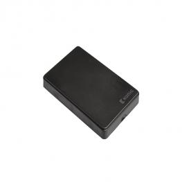 """Merevlemez Ház 2.5 """" SATA USB 3.0"""