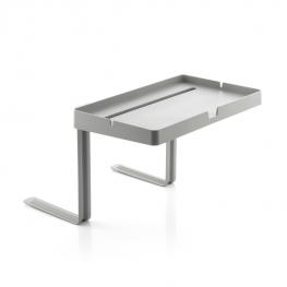 Mini ágyasztal