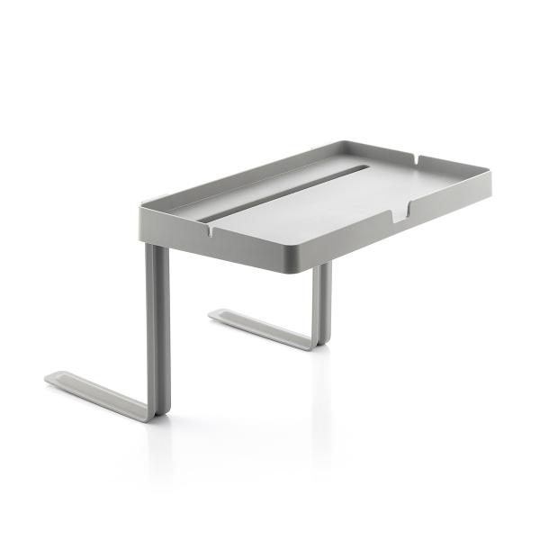 Mini ágyasztal13