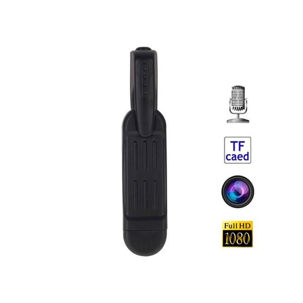 Mini Full HD Kamera és hangrögzítő_1