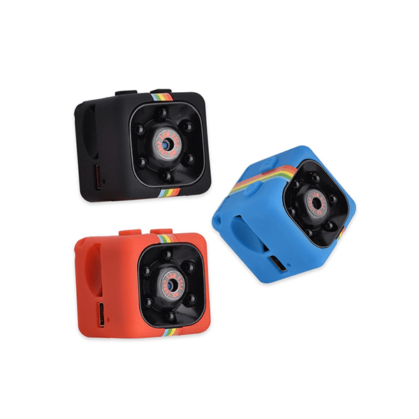 Mini HD Kamera_1