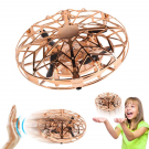 Mini UFO drón