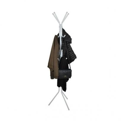 Mobil fogas - esernyő és kalaptartóval