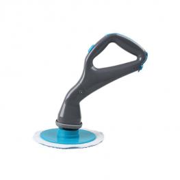 Muscle Scrubber - Vezeték nélküli súroló kefe