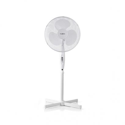 Nedis álló ventilátor