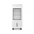 Nedis - Távirányítós mobil léghűtő