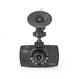 Nedis műszerfali kamera