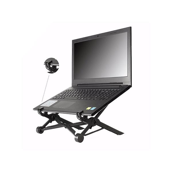 Nexstand laptop és tablet állvány_1