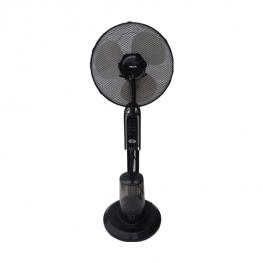Orion álló párásító ventilátor