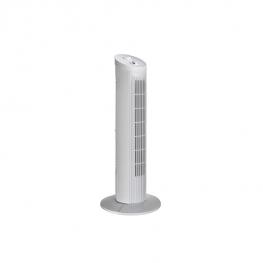 Oszlopventilátor 40 W